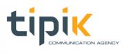tipik_pieni_logo