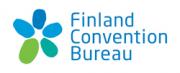 fcb_pieni_logo
