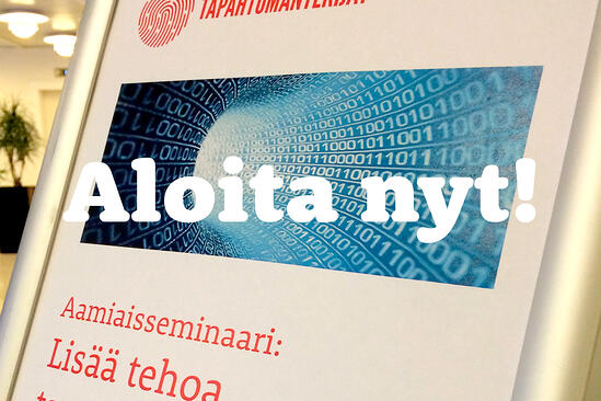 Blogi_Arttu_Aloita_nyt_2
