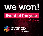 Eventex-Winners-EventoftheYear-3-300x250px-1
