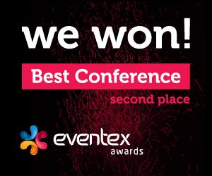 Eventex-Winners-BestConference-2-300x250px.png