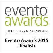 EventoAwards2015-finalisti