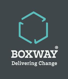 BOXWAY®_logo.png