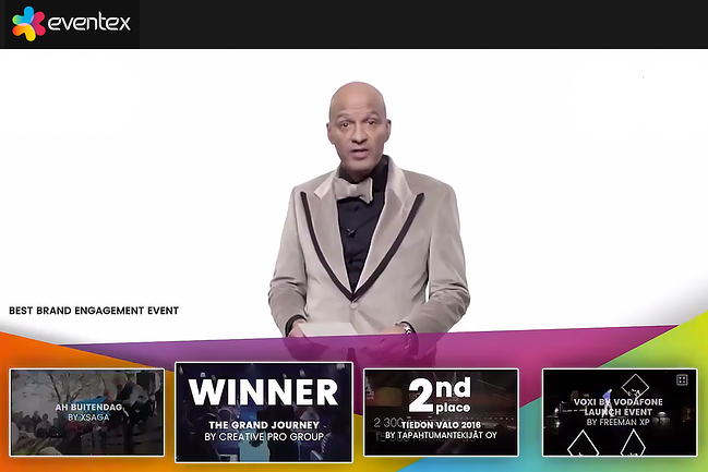 Blogi_EventexAwards2018_Brand_Engagement.png
