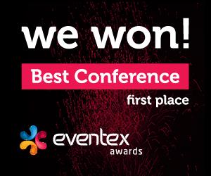 Eventex-Winners-BestConference-1-300x250px-1.png