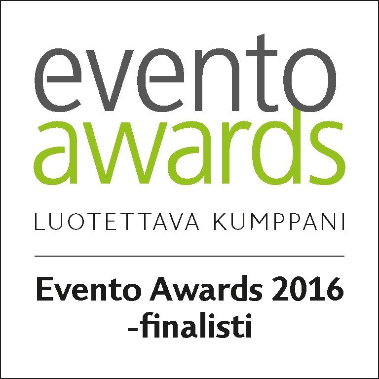 EventoAwards2016_finalisti.jpg
