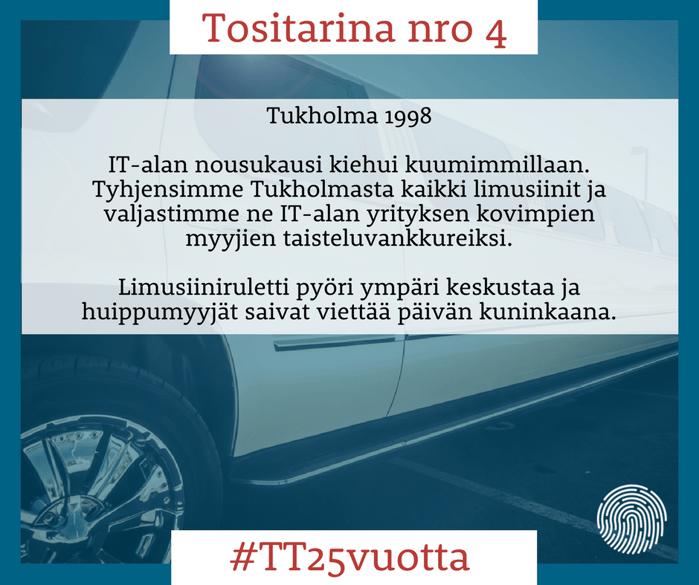 FB Tositarina nro 4.png
