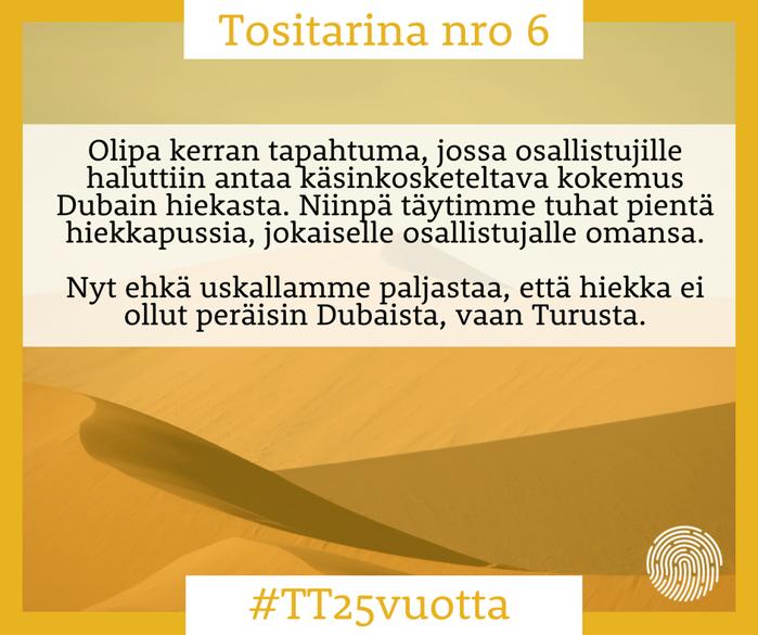 FB Tositarina nro 6.png
