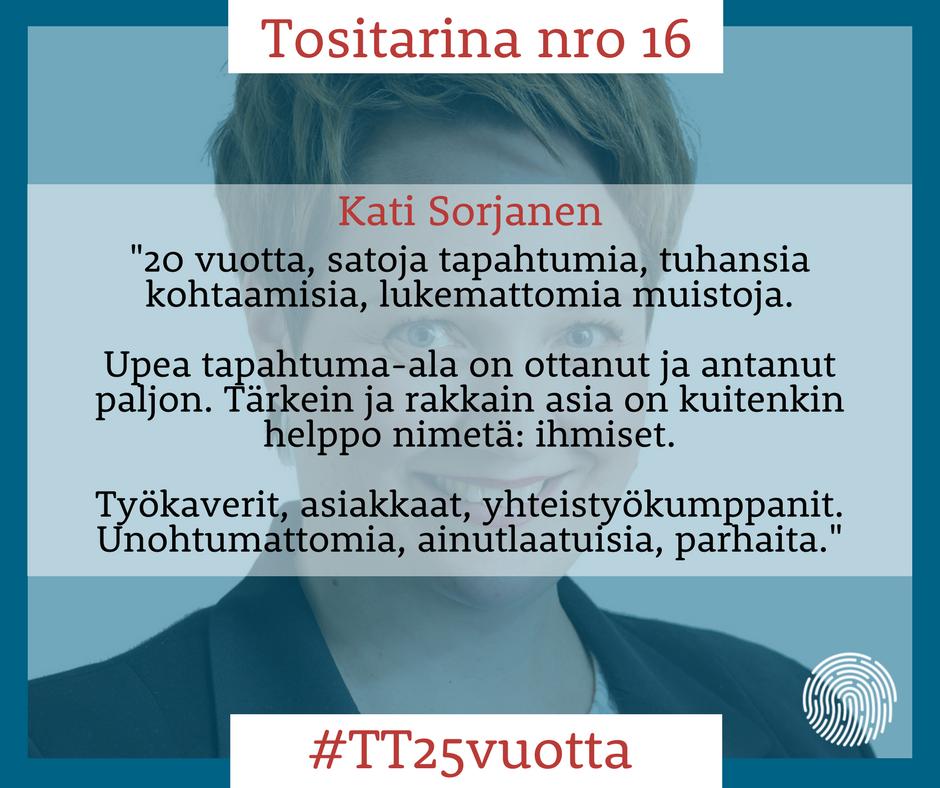 IG Tositarina nro 16(1).png