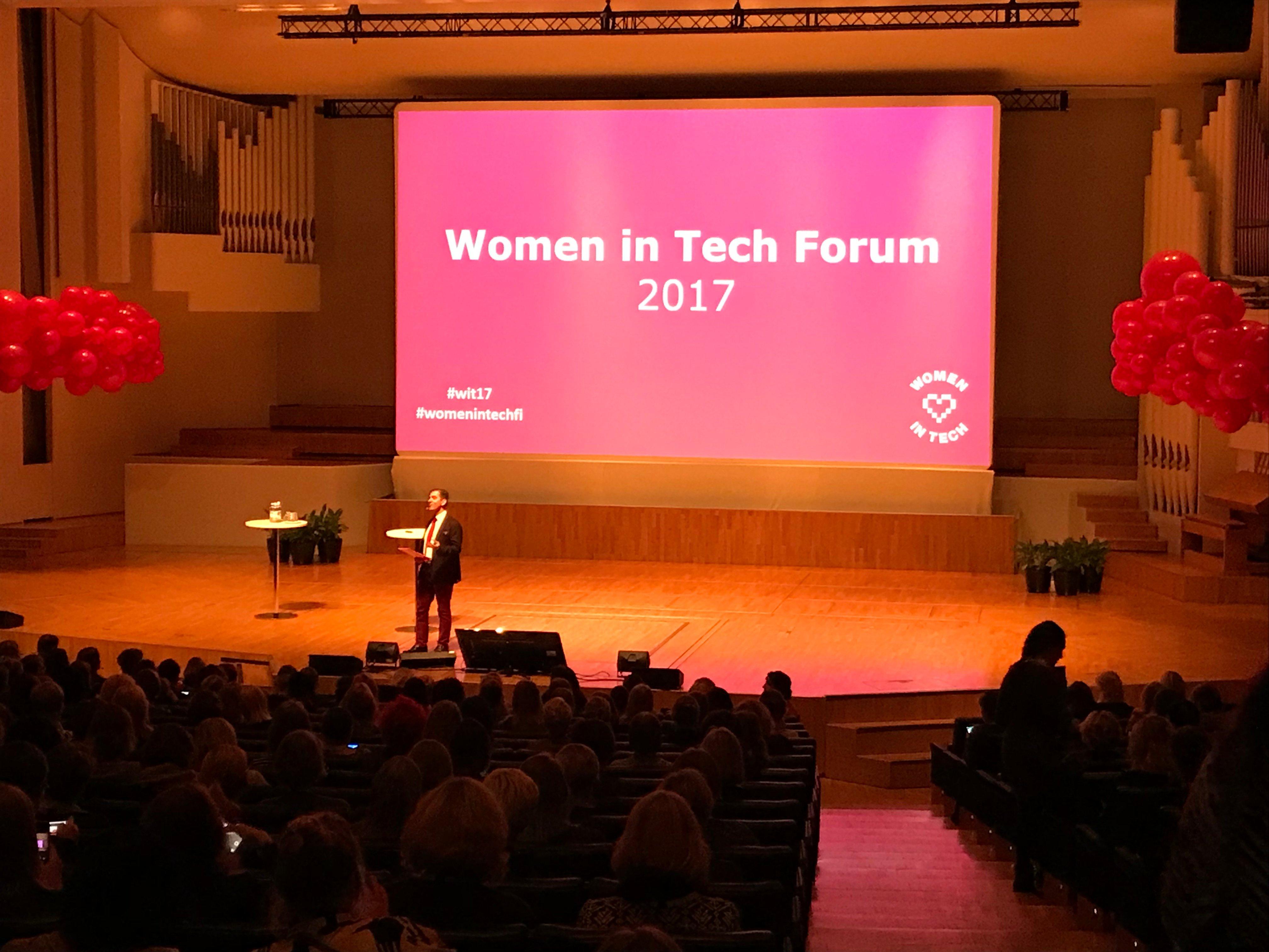 wit_forum_2017
