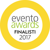 12_EA17_finalisti