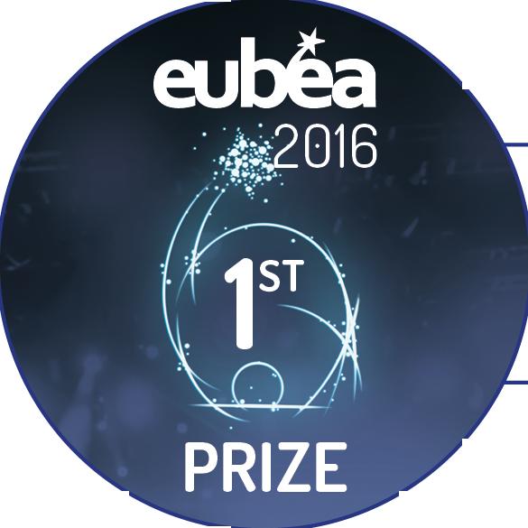 9_Eubea_winner