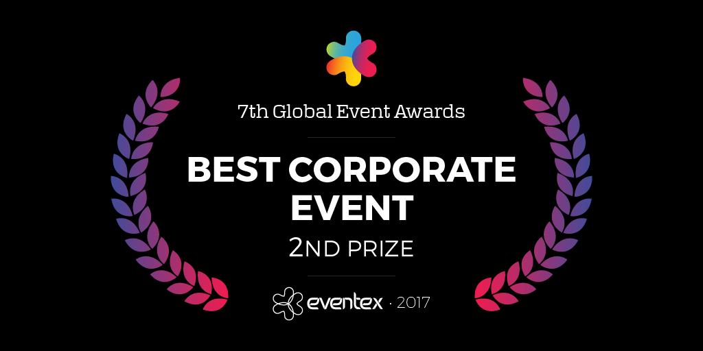 Eventex-2017-Best-Corporate-Event-2