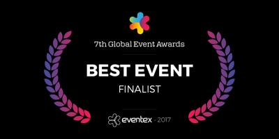 Eventex-2017-Best-Event-4 (1)