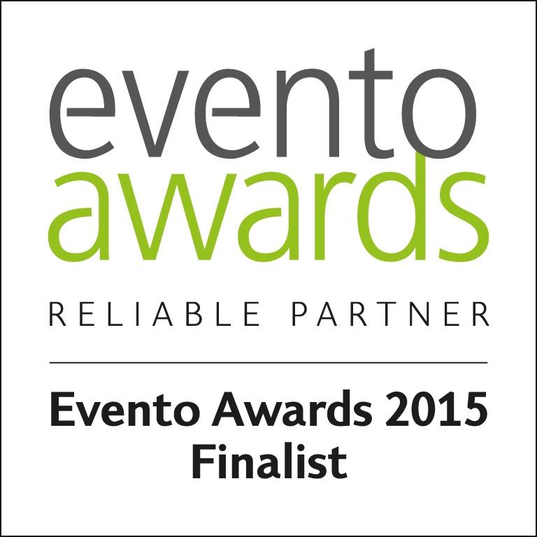EventoAwards2015-finalist