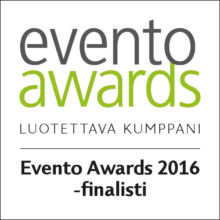 EventoAwards2016_finalisti