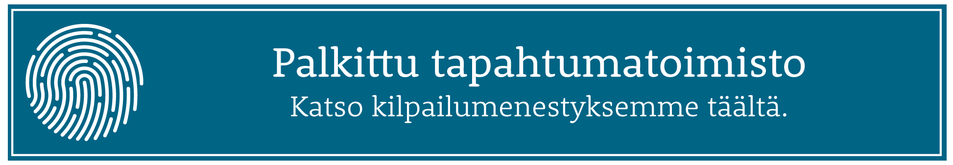Palkittu_tapahtumatoimisto_etusivubanneri.png
