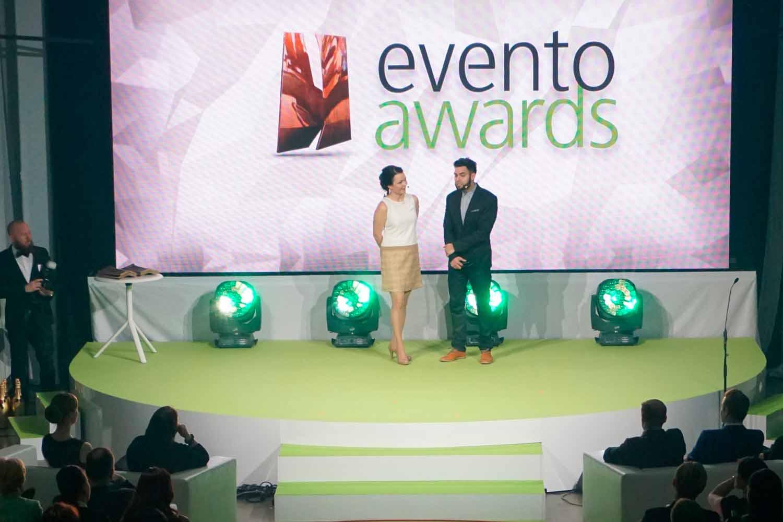 Referenssi_Evento_Awards