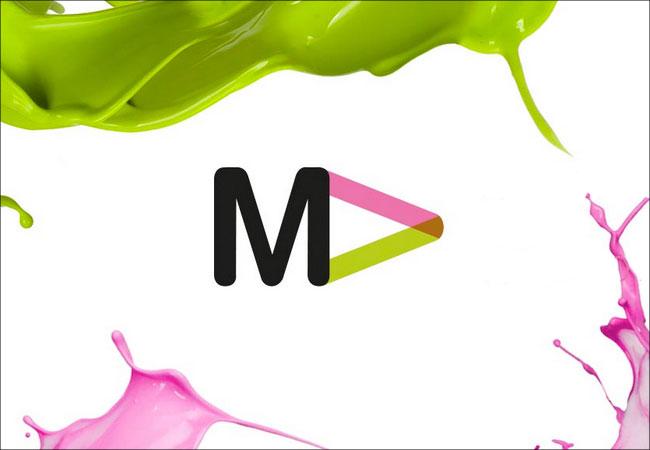Referenssi_Markkinoinnin_viikko_MTL.jpg
