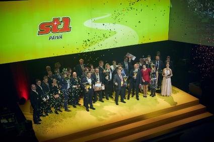 St1-yritystapahtuma-2019-voittajat
