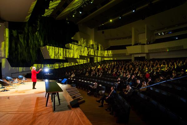 mediapaiva-finlandia-sali-tapahtuma