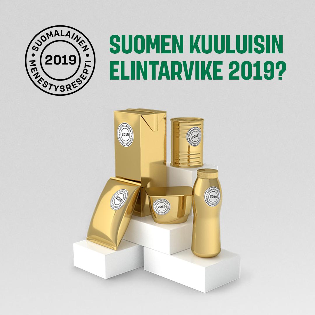 suomalainen_menestysresepti_instagram