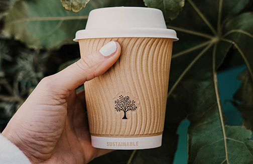 coffee-sustainable-cup