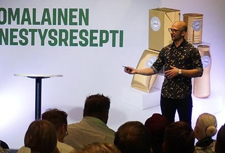 menestysresepti_yritystapahtuma-stage