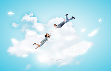 people-meeting-in-a-cloud-1