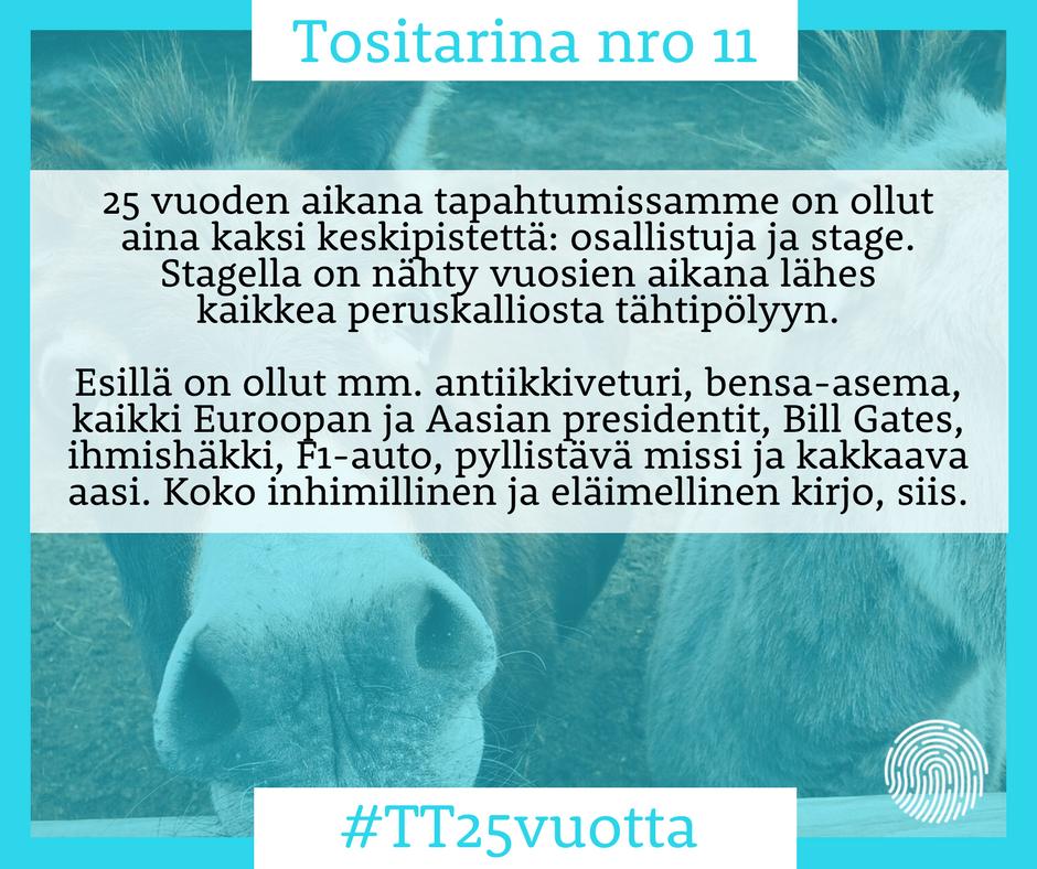 FB Tositarina nro 11.png