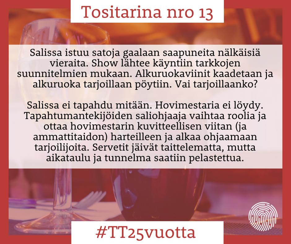 FB Tositarina nro 13-1.png