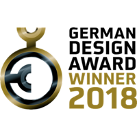 German_Design_Award_Winner_2018