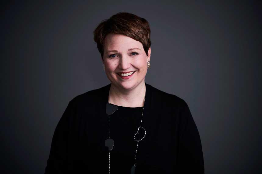 Kati Sorjanen