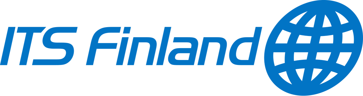 ITS_Finland_logo