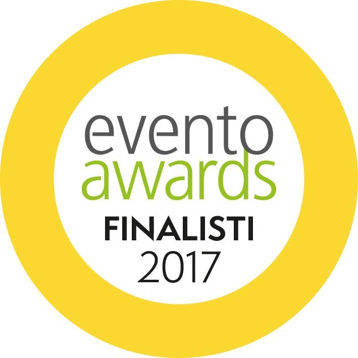 Evento_Awards_Finalisti_Henkilöstötapahtuma_2017