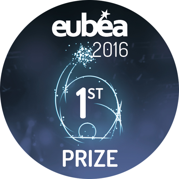EuBea_Winner_Meeting_Design_2016
