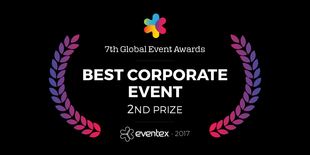 Eventex_Best_Corporate_Event_2017