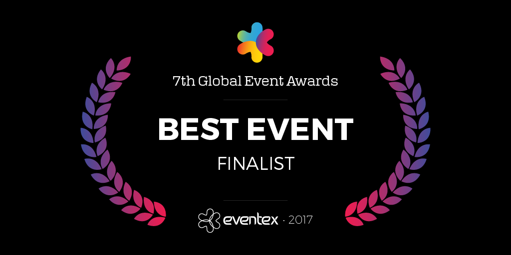 Eventex_Best_Event_2017