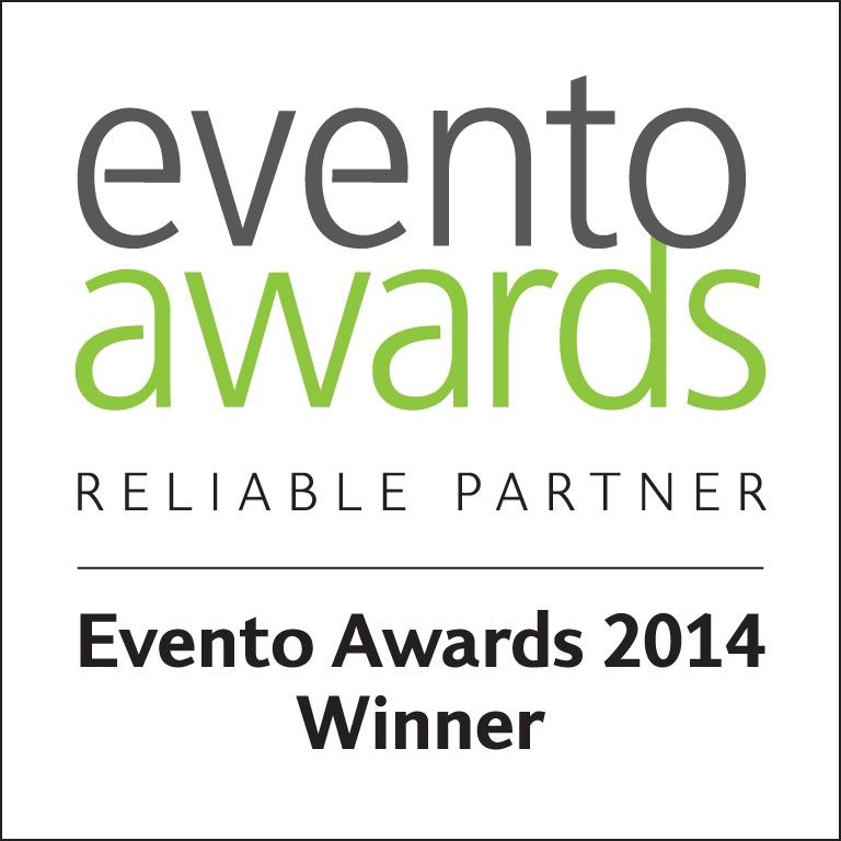 Evento_Awards_Winner_Yritystapahtuma_2014
