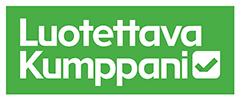 Luotettava-kumppani-logo-241x101