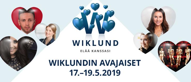 Wiklund-avajaiset-tapahtuma-banneri
