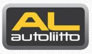 Autoliitto_logo
