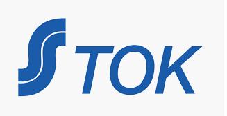 TOK-logo