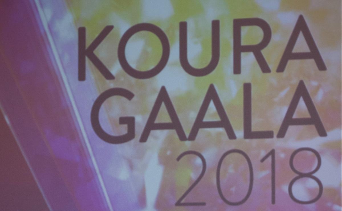 koura-gaala-stage-screen