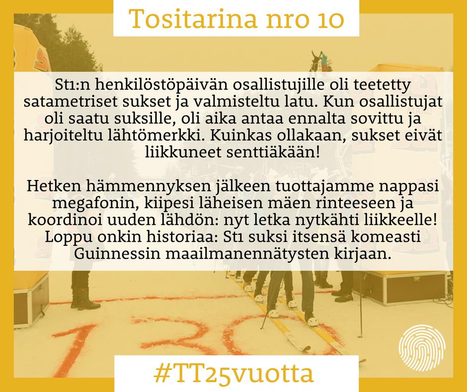 FB Tositarina nro 10.png