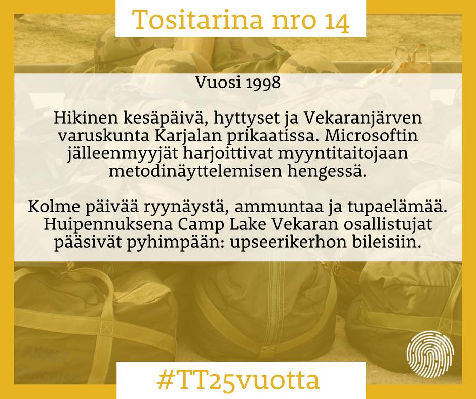 FB Tositarina nro 14_1.png