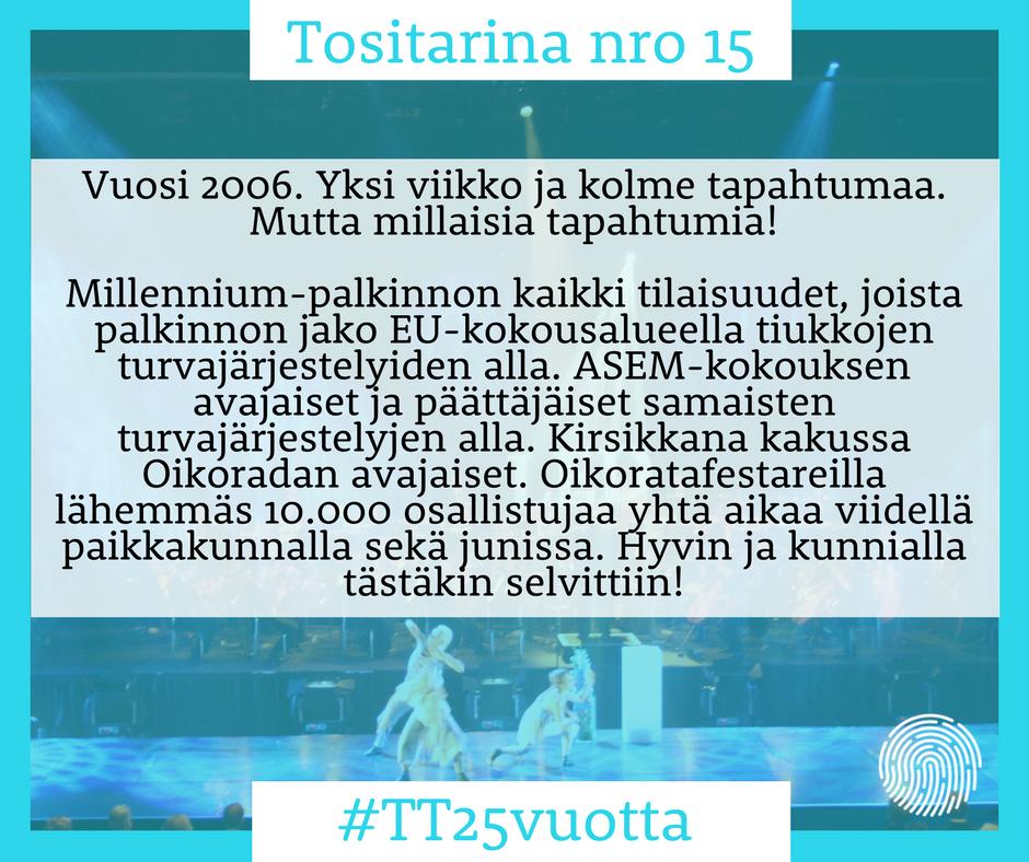 FB Tositarina nro 15.png