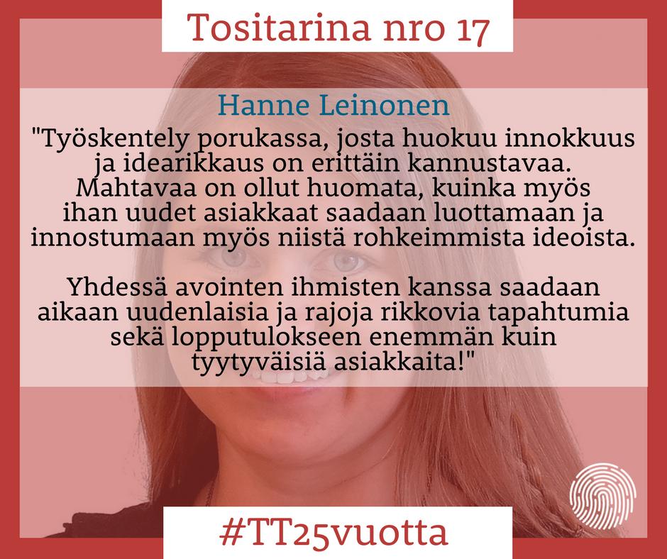 IG Tositarina nro 17(2).png
