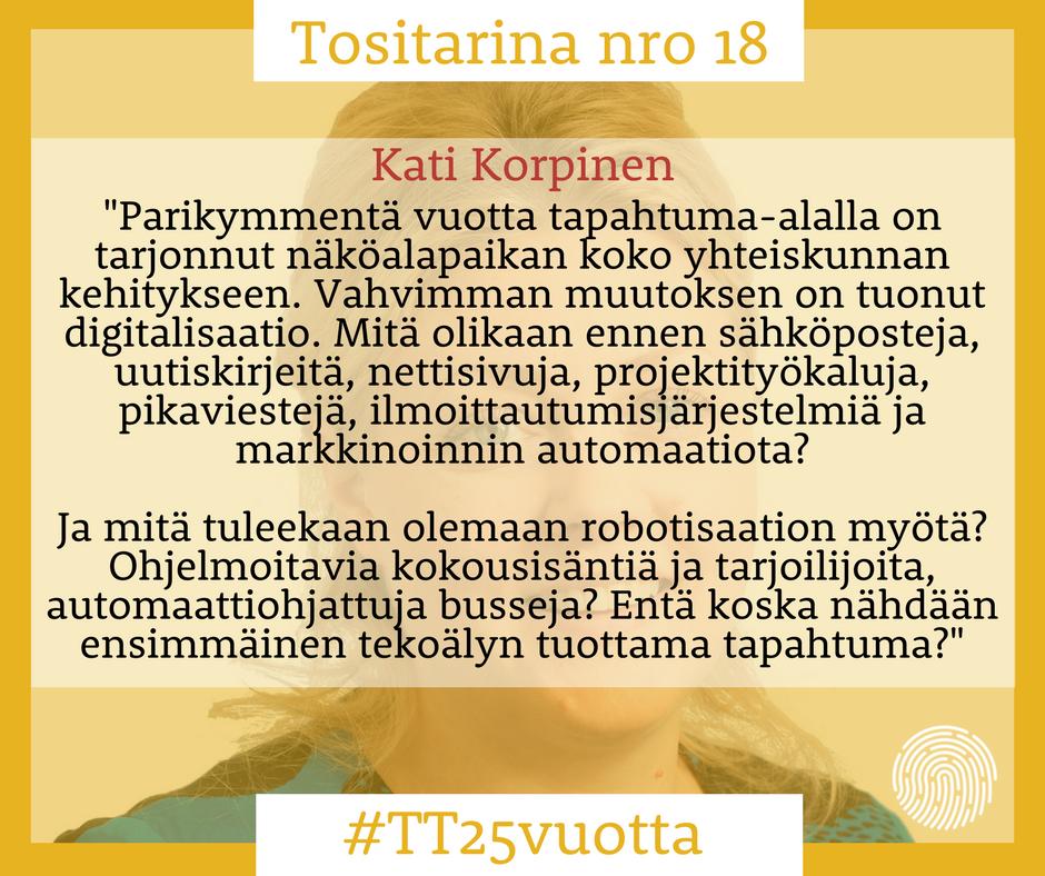 IG Tositarina nro 18.png