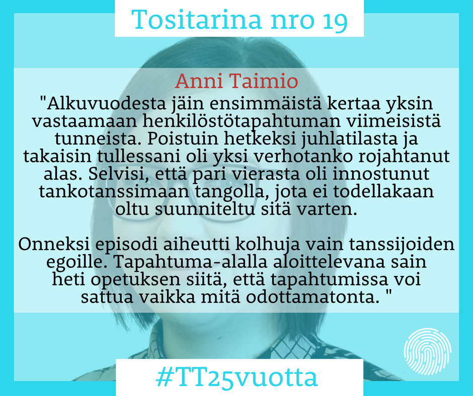 IG Tositarina nro 19.png